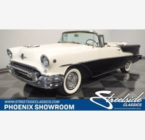 1955 Oldsmobile 88 for sale 101475608