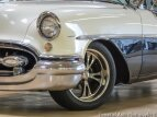 1955 Oldsmobile 88 for sale 101489439