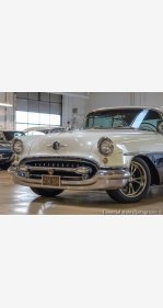 1955 Oldsmobile 88 for sale 101489439