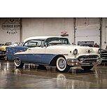 1955 Oldsmobile 88 for sale 101526984