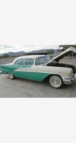 1955 Oldsmobile Ninety-Eight for sale 100942112