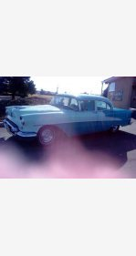 1955 Oldsmobile Ninety-Eight for sale 101210721