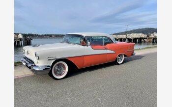 1955 Oldsmobile Ninety-Eight for sale 101459171