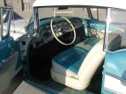 1955 Oldsmobile Starfire for sale 100836729
