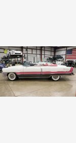 1955 Packard Caribbean for sale 101434946