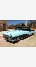 1955 Packard Clipper Series for sale 100852315