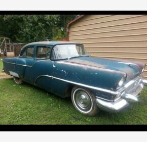 1955 Packard Clipper Series for sale 100866189