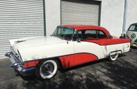 1955 Packard Clipper Series for sale 101095754