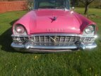 1955 Packard Patrician for sale 100954055