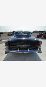 1955 Packard Patrician for sale 101385611