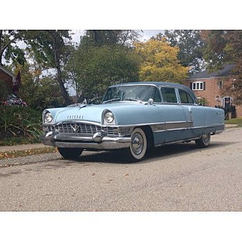 1955 Packard Patrician for sale 101389637