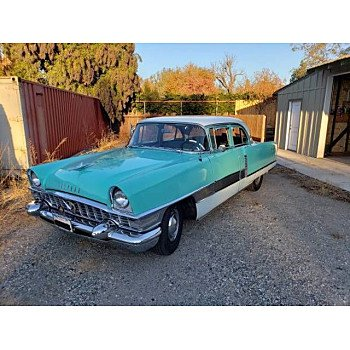 1955 Packard Patrician for sale 101438412