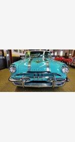 1955 Pontiac Catalina for sale 101053680