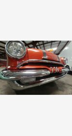 1955 Pontiac Catalina for sale 101068987