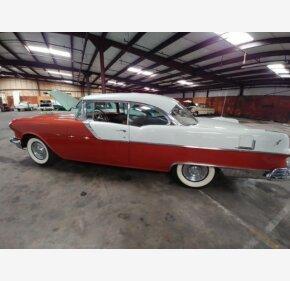 1955 Pontiac Catalina for sale 101068987