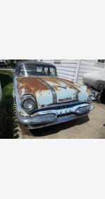 1955 Pontiac Chieftain for sale 100882475