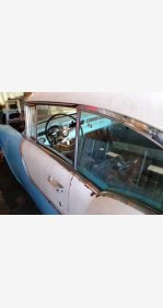 1955 Pontiac Chieftain for sale 101089557