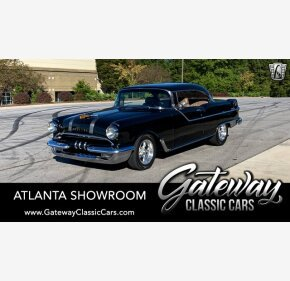 1955 Pontiac Chieftain for sale 101225639