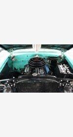 1955 Pontiac Chieftain for sale 101315855
