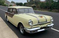 1955 Pontiac Chieftain for sale 101331961