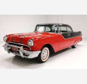 1955 Pontiac Chieftain for sale 101339861