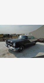 1955 Pontiac Chieftain for sale 101393810