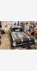 1955 Pontiac Chieftain for sale 101436615