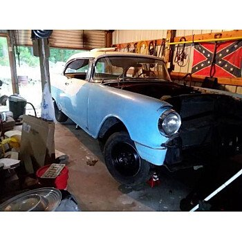 1955 Pontiac Chieftain for sale 101583479