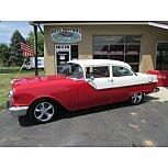 1955 Pontiac Chieftain for sale 101345993
