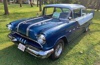 1955 Pontiac Laurentian for sale 101274307