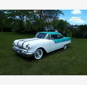 1955 Pontiac Star Chief for sale 101159588