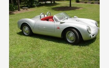 1955 Porsche 550 for sale 100823877