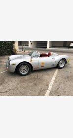 1955 Porsche 550-Replica for sale 101175876