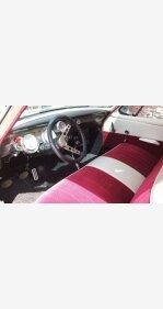 1955 Studebaker Champion for sale 101056780