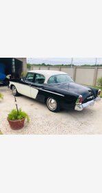 1955 Studebaker Commander for sale 101382091