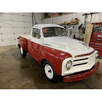 1955 Studebaker Other Studebaker Models for sale 101248488