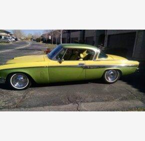 1955 Studebaker President for sale 100824124
