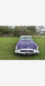 1955 Studebaker President for sale 101110097