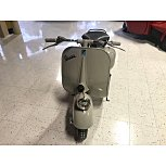 1955 Vespa 125 for sale 200724651