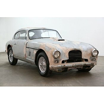 1956 Aston Martin DB2-4 for sale 101188499
