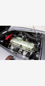 1956 Austin-Healey 100 for sale 101106254