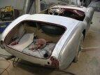 1956 Austin-Healey 100M for sale 101060277