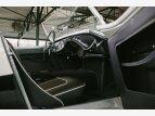 1956 Austin-Healey 100M for sale 101302225
