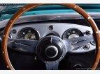 1956 Austin-Healey 100M for sale 101435898