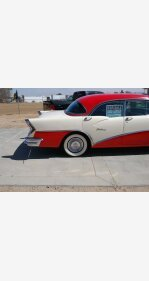 1956 Buick Century for sale 100982151