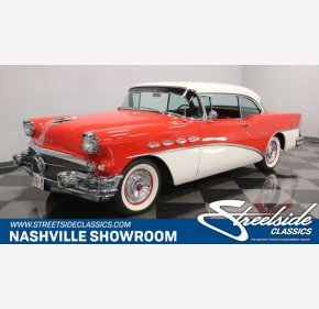 1956 Buick Century for sale 101127441