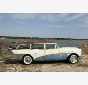 1956 Buick Century for sale 101127914