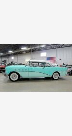 1956 Buick Century for sale 101224703
