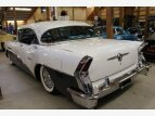 1956 Buick Century for sale 101537634