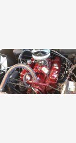 1956 Buick Special for sale 100963220